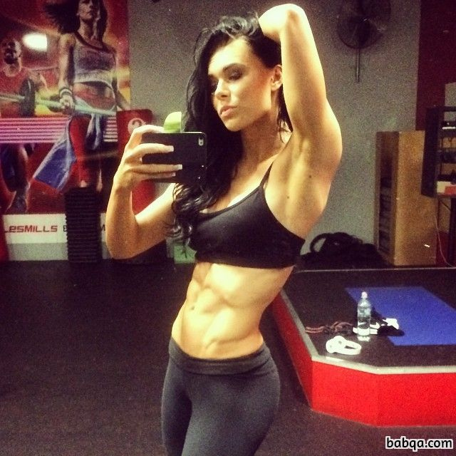 does running help your butt repost from strongsexyfitspiration – hot girl wanted turned on ...