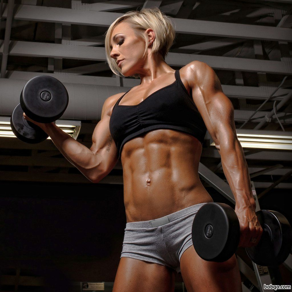 extreme fitness babes repost from witnessfitness – hot dressing games for girls