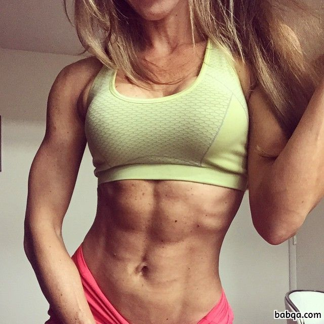 real of girls repost from fitgurlz – the girl picture