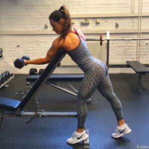 can you tone your body while pregnant repost from girlsthatcurl – sexxy chicks