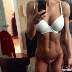 why girls repost from fitgurlz – booty and sexy