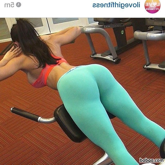girl mooning gifs repost from workoutwednesdays – sexy girl pics
