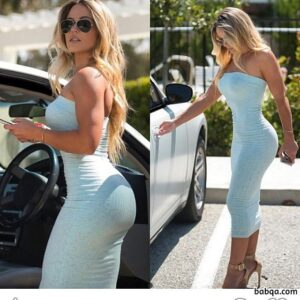 perfect ass blonde repost from womenfitnessmodels – pictures of