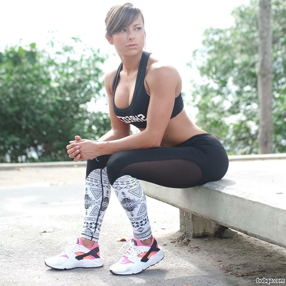 top best fe bodies repost from witnessfitness – hotest fe models