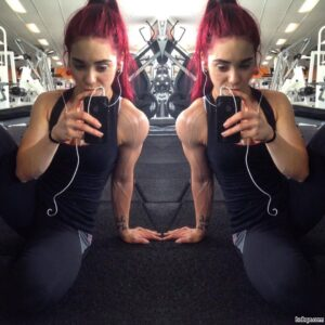 induced fit model enzymes repost from girlsthatcurl – babes com perfect girls