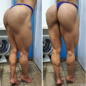 perfert girl com repost from girlsthatcurl – free ass por