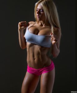 girl perfection repost from womenfitnessmodels – perfectgirls categories