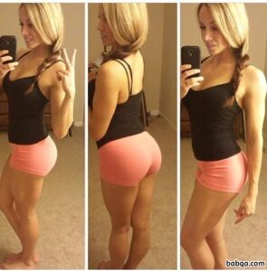 hot in the ass repost from girlsthatcurl – beautiful girl with nice ass