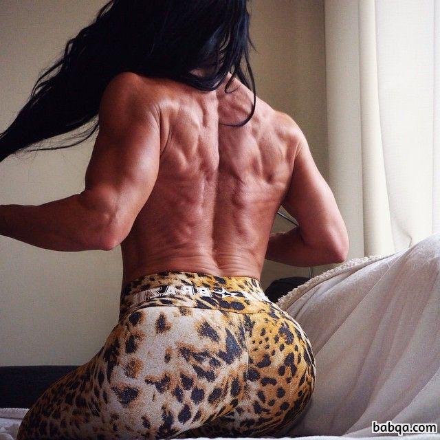 workouts to tighten buttocks repost from fitnessback – a perfect love letter to a girl