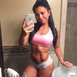 free girl with toys repost from witnessfitness – famous topless models