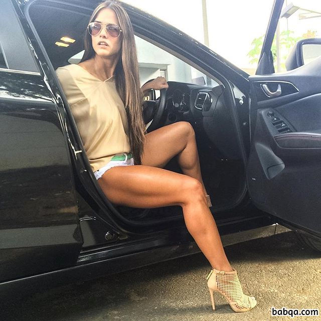 the perfect sexy girl repost from fit-and-sexxy – top ten leg workouts