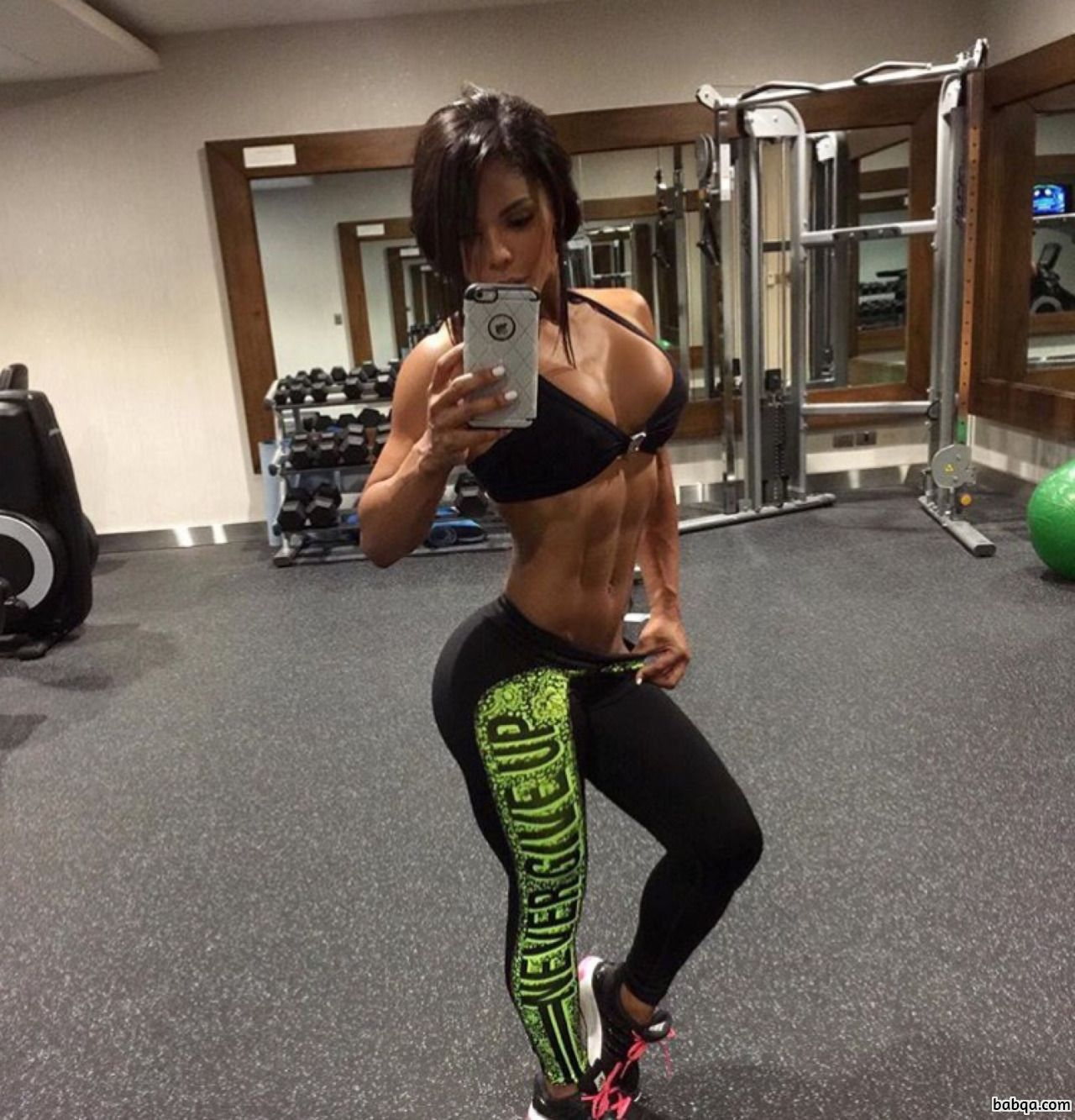 butthole selfies repost from womenfitnessmodels – s perfect girl