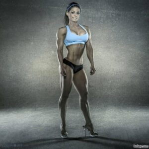 butts and s repost from witnessfitness – hot girl tweking