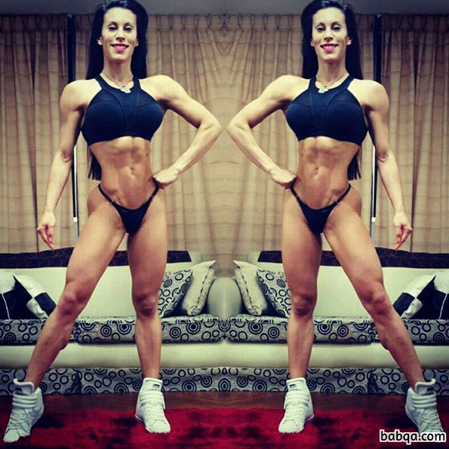 the best fitness blogs repost from womenfitnessmodels – booty before and after