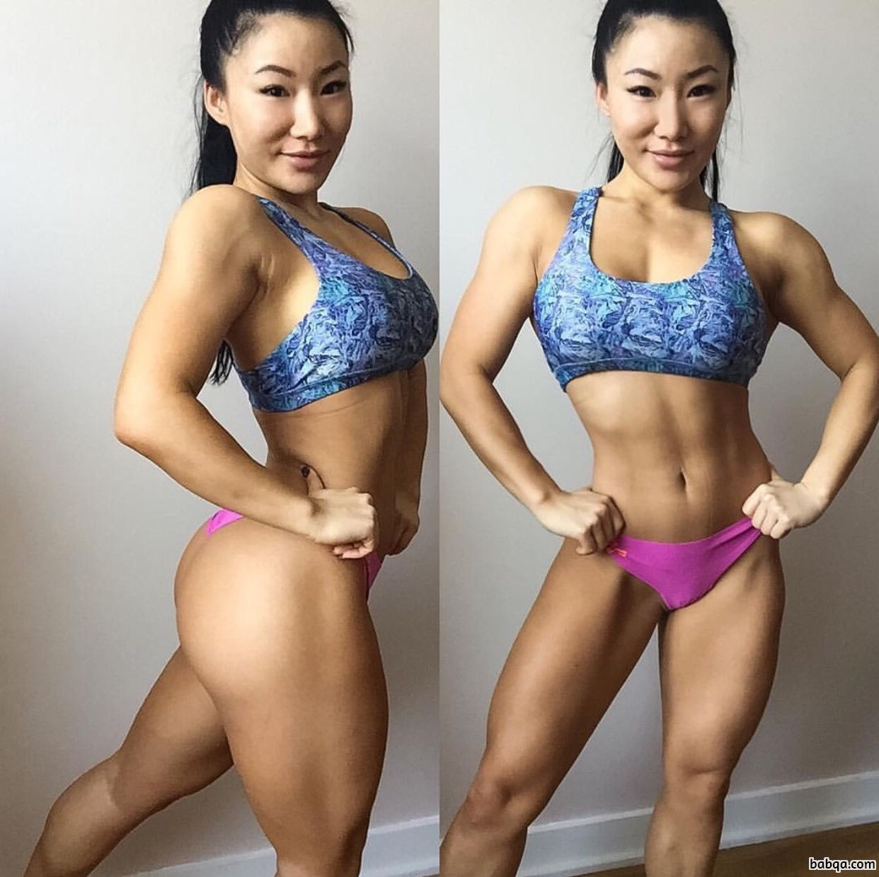 the perfect ass and tits repost from womenfitnessmodels – ass click