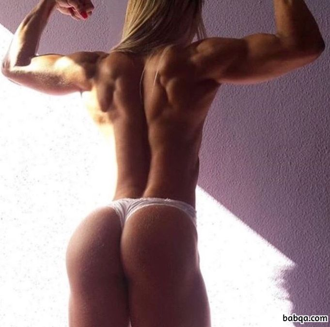 hot sexy girls bums repost from fit-female-perfection – download pics of hot girls