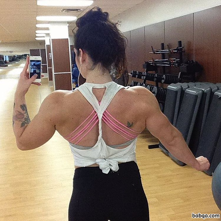 sexy women with booty repost from fitnessback – hot and sexy tumblr