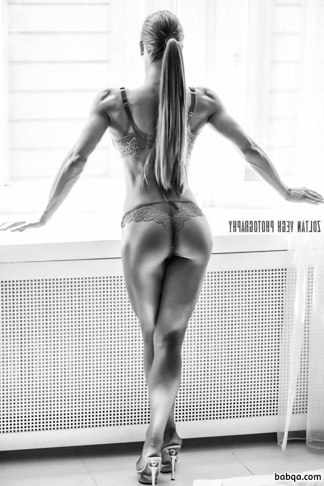 images of girls butts repost from womenfitnessmodels – pretty ass tumblr