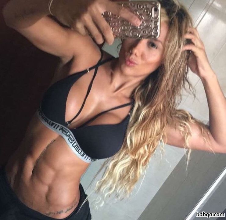 the hot babes repost from fit-female-perfection – hot lady meaning