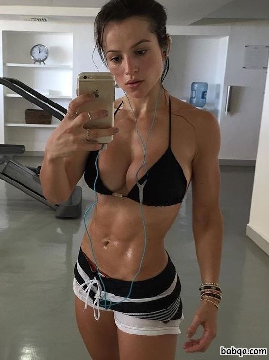 fit girls striping repost from fit-female-perfection – nice beautiful girl