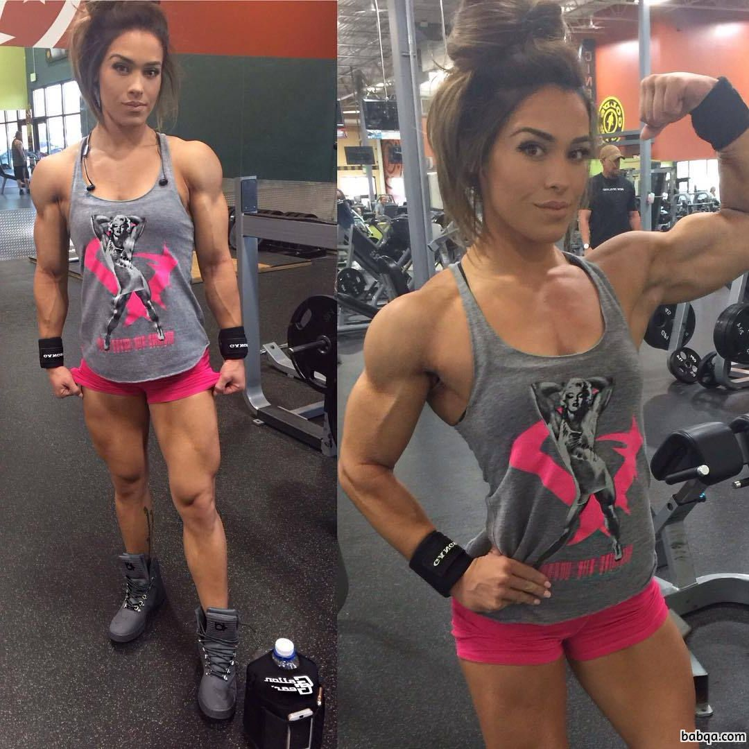 legs and repost from fitgurlz – hot work out girls