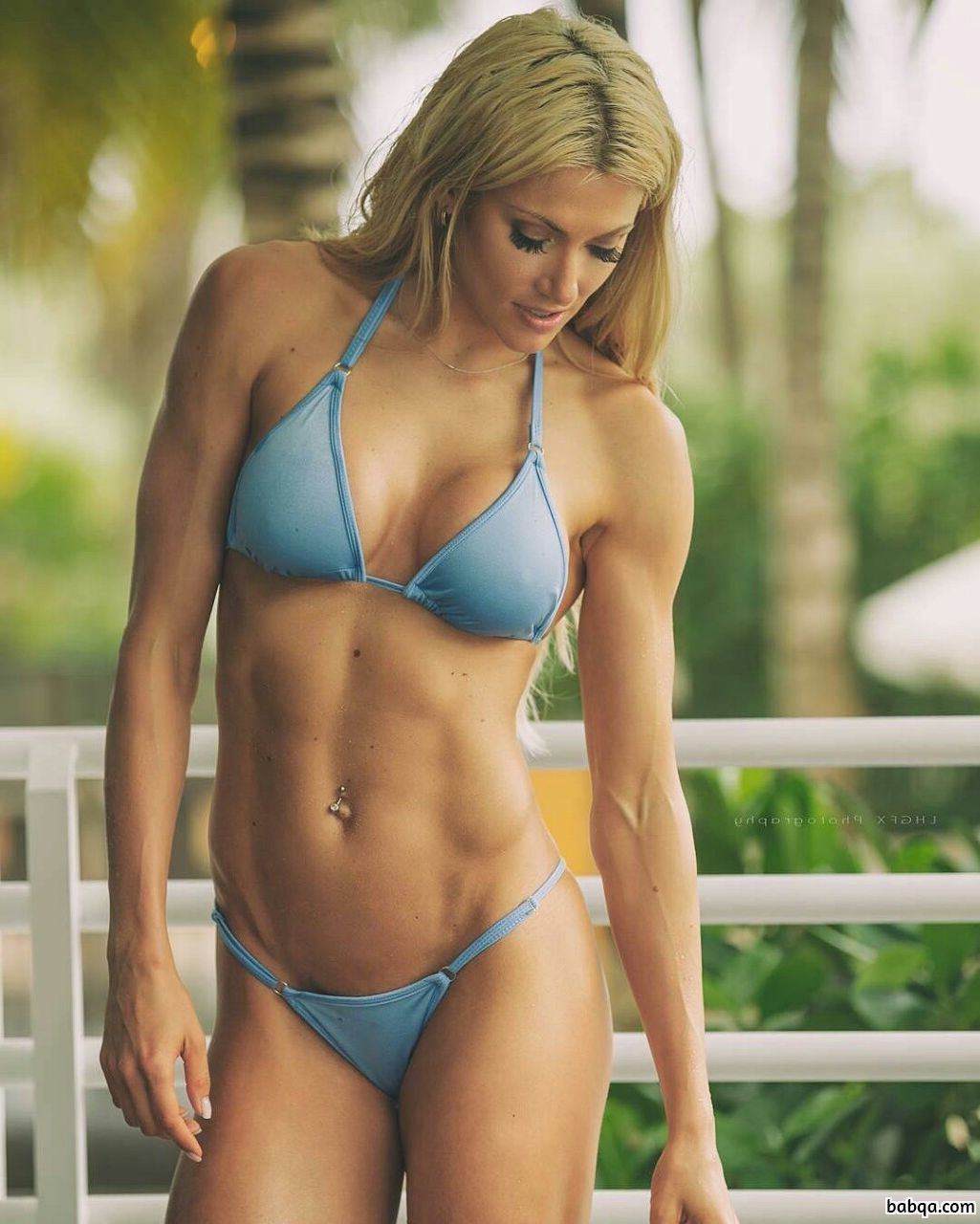 hot florida girls repost from fitbodmanic – sexy mmo girl