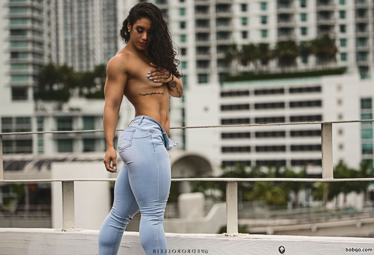crazy hot girls repost from womenfitnessmodels – sexy girl nacked