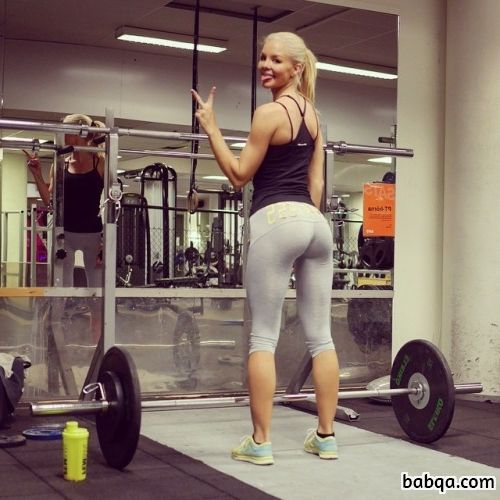 site ass repost from gymfitbabes – sexy nauty girls