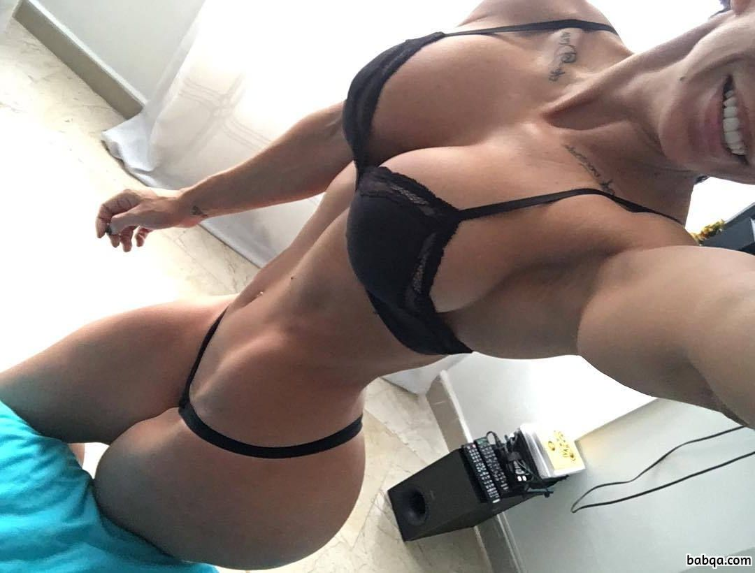 perfect girl moble repost from womenfitnessmodels – great pics