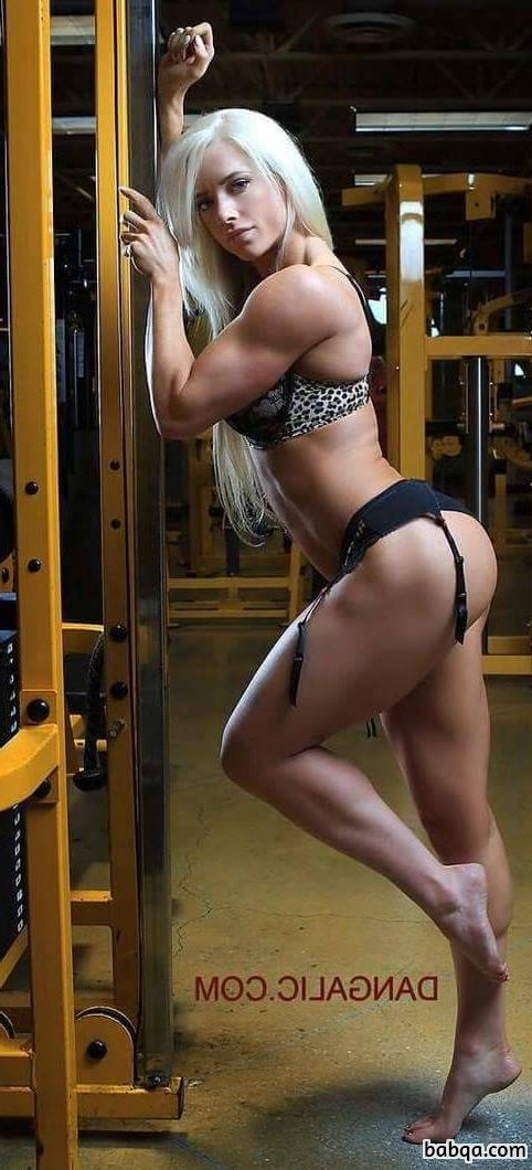 pictures of womens asses repost from womenfitnessmodels – babe ass hd