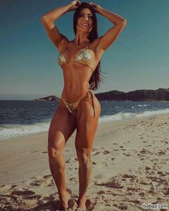 fitness boot camp toronto repost from womenfitnessmodels – hot girl pon