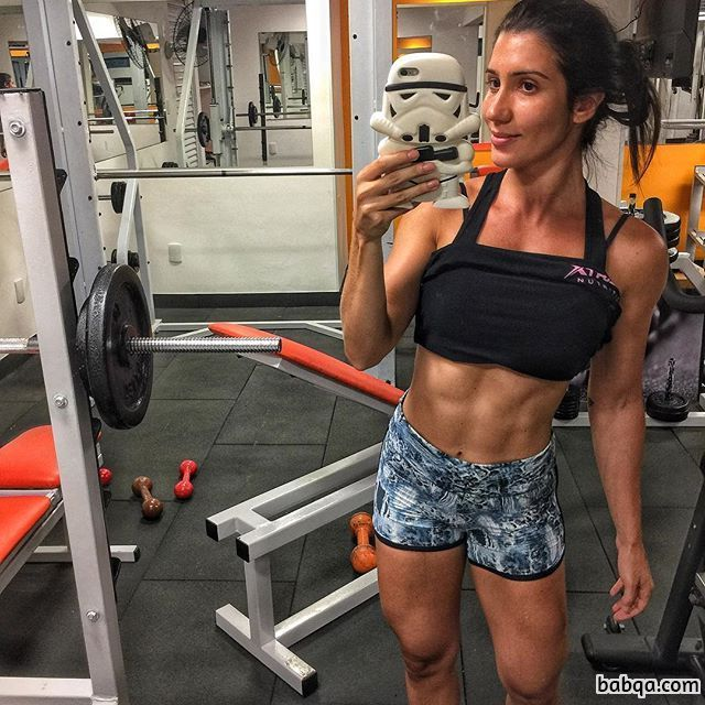 weight loss boot camp for women repost from womenfitnessmodels – hot girl wearing tight cl ...