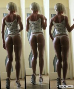 google images hot girl repost from gymfitbabes – workouts for women to get toned
