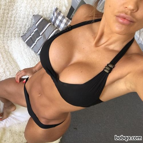 tits sexy girls repost from gymfitbabes – sexy girls in t shirts