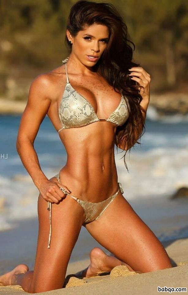 free mobil poen repost from the-way-of-the-fittest – perfect girl picture