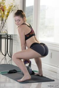 ann taylor fitness model repost from witnessfitness – hotbeautifuls