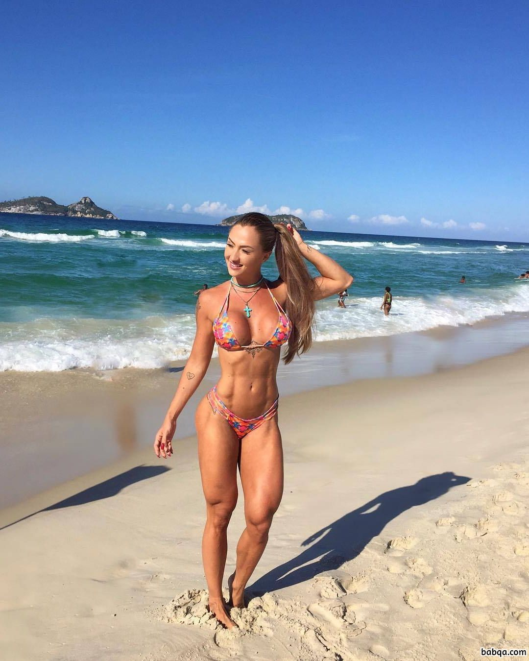 real sexy women repost from womenfitnessmodels – hot girls pic download