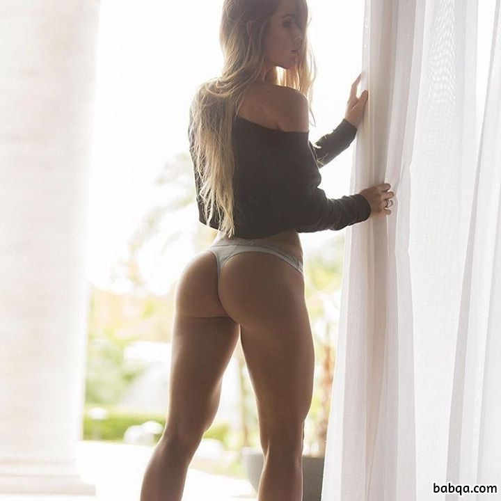 naughty and hot girls repost from womenfitnessmodels – workouts for your glutes