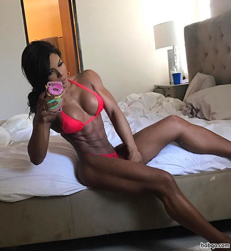 sexy nacked girl repost from womenfitnessmodels – teen boy ass pic