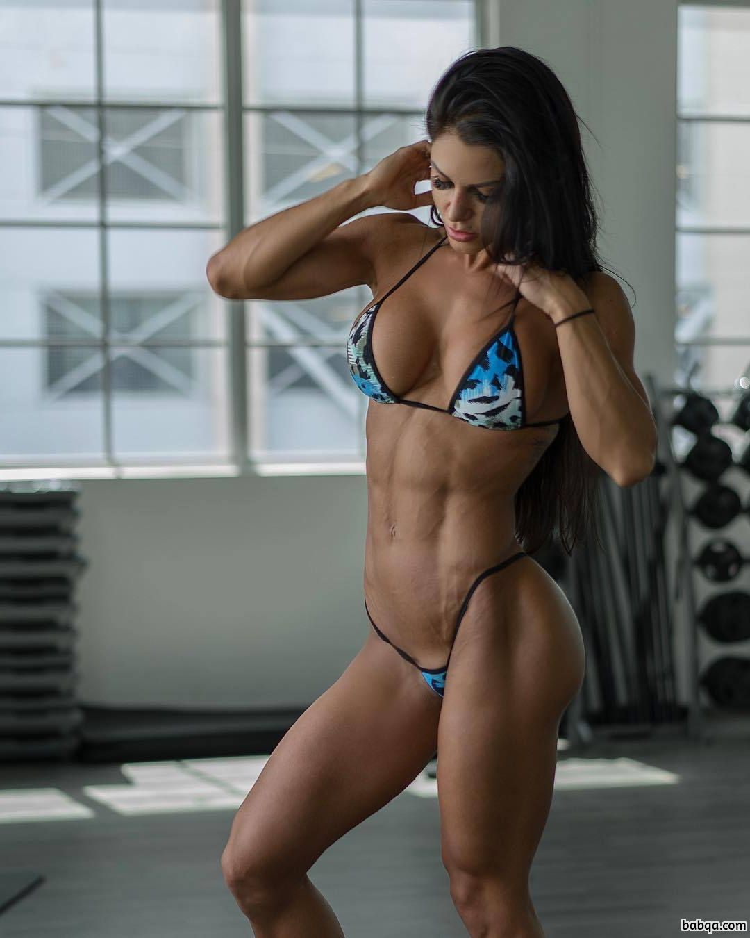sexy anime girls getting d repost from fitnessmotivatator – arm exercises with pictures
