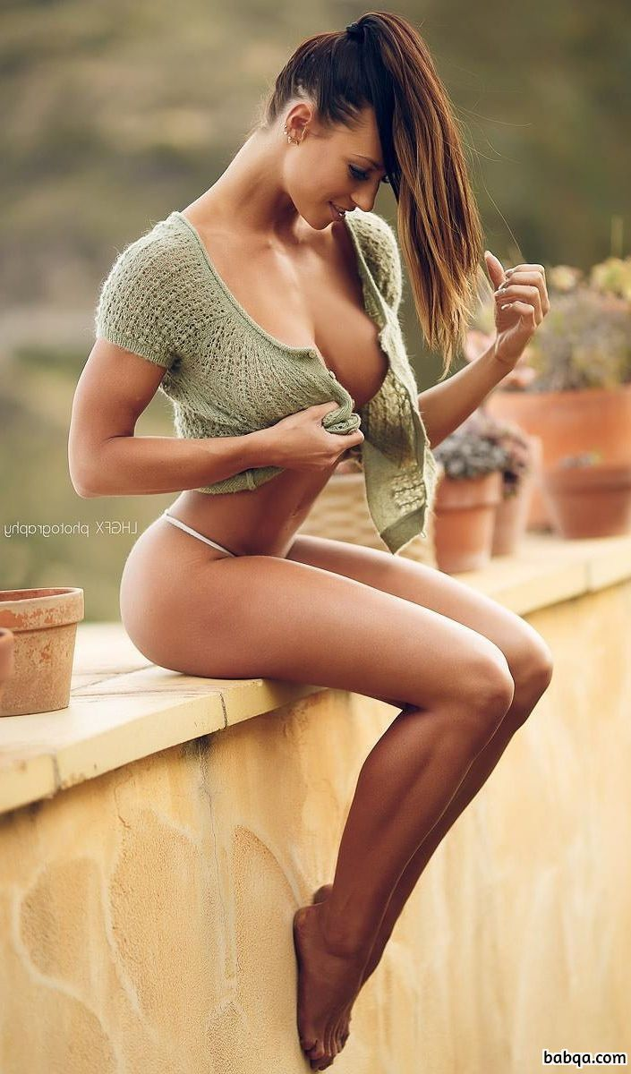 hot and sexy girl hd photos repost from fit-and-sexxy – onion pics
