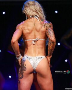 rate my ass pics repost from fitnessback – hot girl stripping youpic