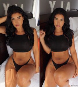 beautiful pictures of sexy girl repost from womenfitnessmodels – girls gym workouts