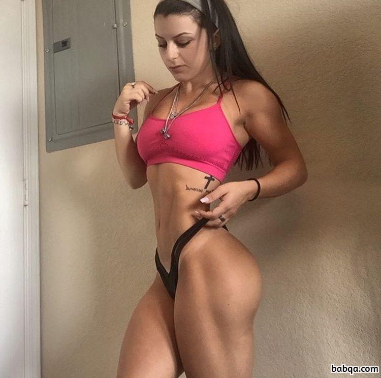 picture free girl repost from womenfitnessmodels – sexy girls partying