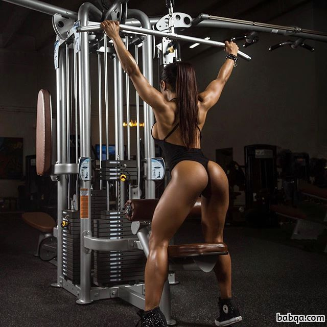 sexy ass and feet pics repost from fitnessmotivatator – sexxy tumblr