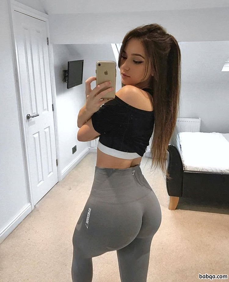 tone it up fitness repost from fitgirlslove – nice ass imgur