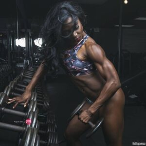 imgur hot girls repost from fit-black-girls – hot photo girl