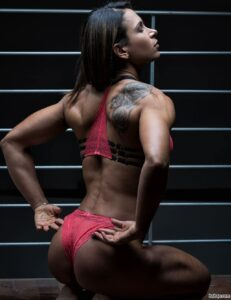 find your ass repost from fitnessxmusclexlove – top ten fe bodies