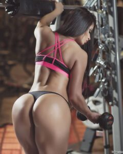 fit girl butt repost from strongsexyhot – hot girls photes
