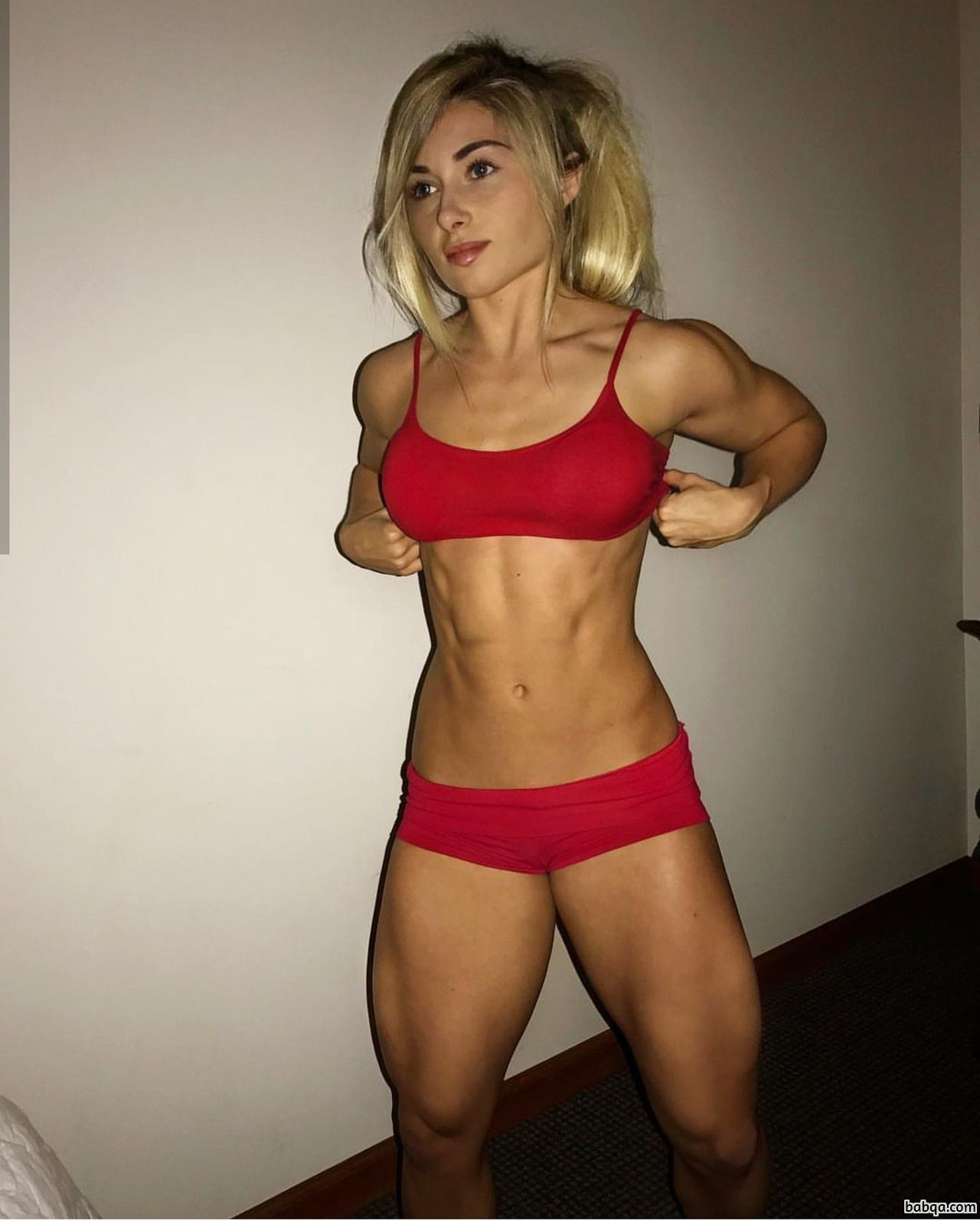 sexy asains girl repost from dailyhottfitness – most sexiest body in the world